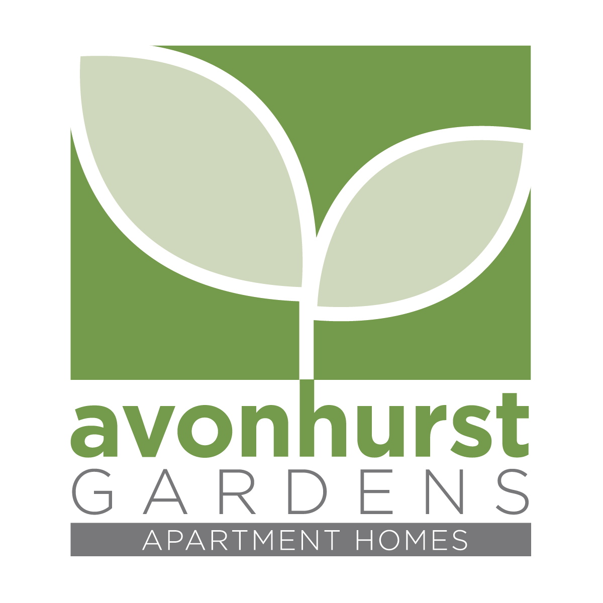Avonhurst Referral Program