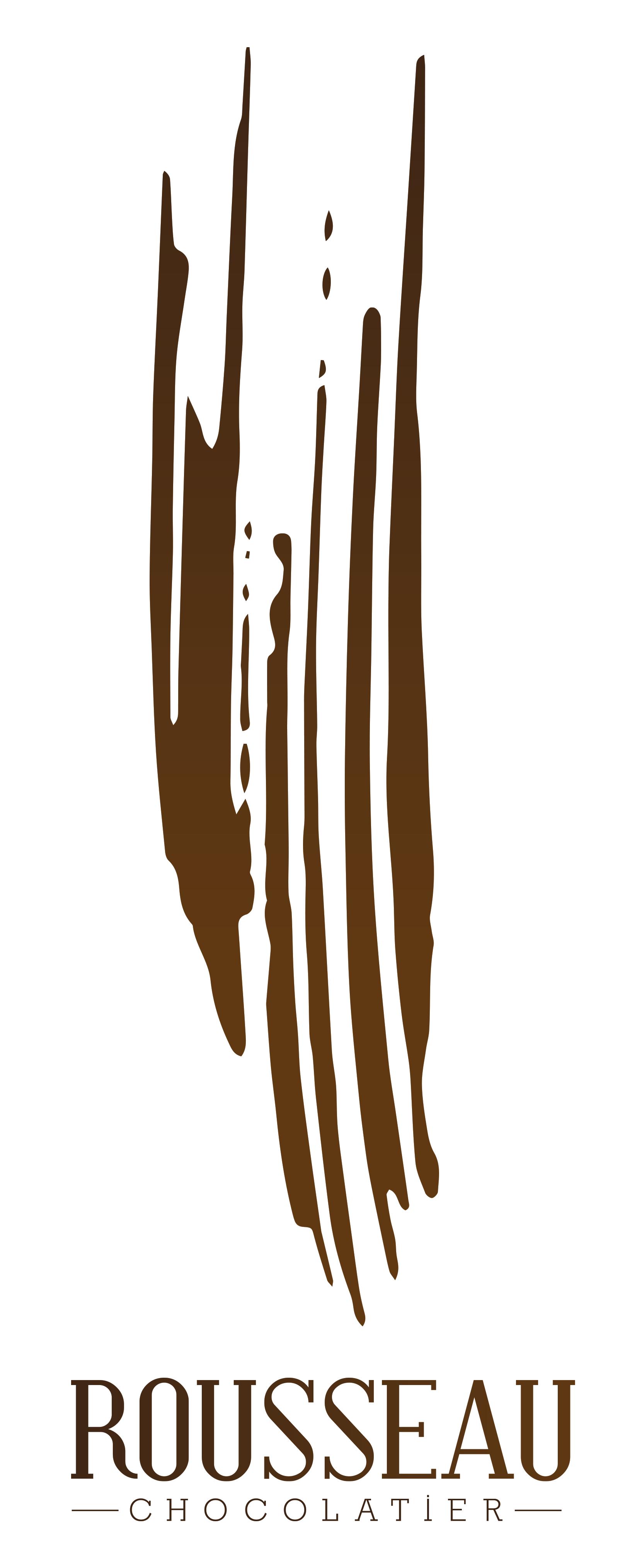 Rousseau Chocolatier