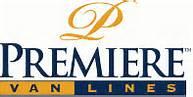 Premiere Van Lines