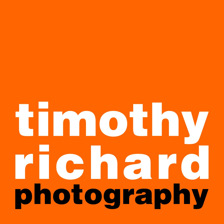 Timothy Richard Photography