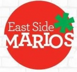 East Side Mario's - Bayer's Lake