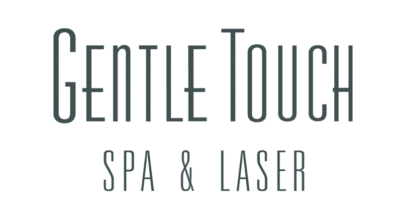 Gentle Touch Spa & Laser