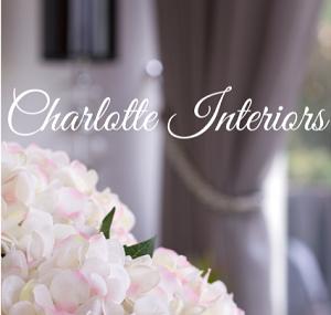 Charlotte Interiors