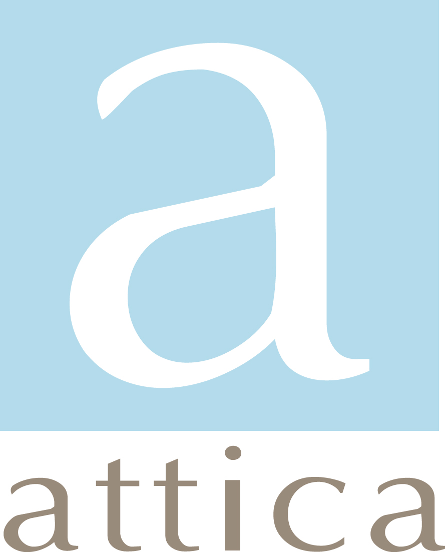Attica Furnishings