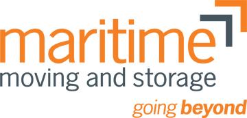 Maritime Moving & Storage