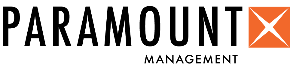 Paramount Management